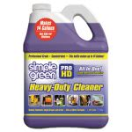 simple-green-pro-hd-heavy-duty-cleaner-unscented-1-gal-4-bottles-smp13421