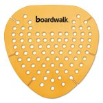 boardwalk-gem-urinal-screen-mango-fragrance-12-screens-bwkgemman