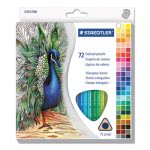 staedtler-triangular-colored-pencil-set-h-3-72-assorted-colors-std1270c72a6