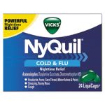 vicks-nyquil-cold-flu-nighttime-liquicaps-24-boxes-carton-pgc01440