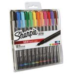 sharpie-art-pen-with-hard-case-fine-pt-12-set-san1982057