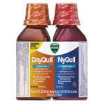 vicks-dayquil-nyquil-cold-flu-combo-pack-12-oz-day-12-oz-night-pgc01479pk