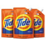 tide-liquid-laundry-detergent-original-scent-48-oz-pouch-3carton-pgc94497