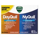 vicks-dayquil-nyquil-cold-flu-combo-pack-32-day-16-night-pgc01452bx