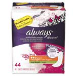 always-discreet-bladder-protection-liners-long-44-liners-pgc92724pk
