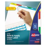 avery-index-maker-divider-w-multicolor-tabs-5-tab-letter-5-sets-pk-ave11418
