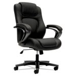 basyx-vl402-series-executive-high-back-chair-black-vinyl-bsxvl402en11