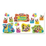 trend-monkey-mischief-birthday-bulletin-board-set-18-14-x-31-30-pieces-tep8341