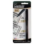 dri-mark-money-counterfeit-bill-detector-pen-for-use-w-us-currency-dri351b1
