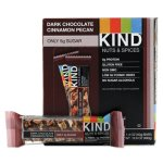 kind-nuts-and-spices-14-oz-dark-chocolate-cinnamon-pecan-bar-12-bx-knd17852