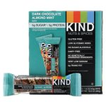 kind-nuts-spices-bar-dk-chocolate-almond-mint-14-oz-bar-12-bars-knd19988