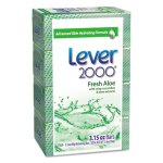 lever-2000-perfectly-fresh-moisturizing-bar-hand-soap-315-oz-dvocb327126