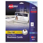 avery-two-sided-printable-business-cards-2-x-3-12-glossy-white-ave8859