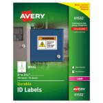 avery-61532-durable-id-labels-white-5-x-3-1-2-200-labels-ave61532