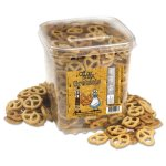 office-snax-gretzels-cinnamon-honey-32-oz-ofx00073