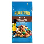 planters-trail-mix-nut-and-chocolate-2-oz-bag-72-carton-ptn00027
