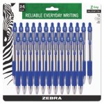 zebra-z-grip-retractable-ballpoint-pen-blue-ink-medium-24-pack-zeb12225