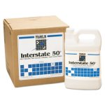 franklin-cleaning-interstate-floor-finish-4-1-gallon-bottles-fklf195022ct