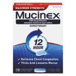 mucinex-max-strength-expectorant-14-tablets-per-bottle-rac02314