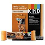 kind-nuts-and-spices-bar-maple-glazed-pecan-and-sea-salt-14-oz-bar-12box-knd17930