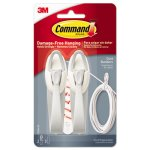 command-cable-bundler-2-pack-mmm17304es