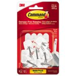 command-general-purpose-hooks-small-9-hooks-12-strips-mmm170679es