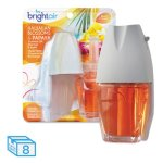 bright-air-electric-oil-air-freshener-warmer-refill-8-warmers-bri900254