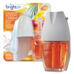 bright-air-electric-oil-warmer-with-hawaiian-papaya-067-oz-refill-bri900254ea