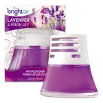 bright-air-scented-oil-air-freshener-sweet-lavender-violet-25-oz-bri900288ea