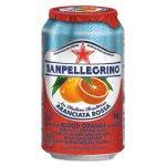 sparkling-fruit-beverages-aranciata-rossa-blood-orange-12-cans-nle43349