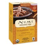 numi-turmeric-tea-amber-sun-146-oz-bag-12-box-num10552