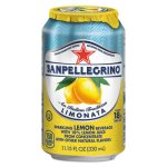 san-pellegrino-sparkling-fruit-beverages-lemon-1115-oz-12-cans-nle43347