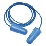 boardwalk-detectable-earplugs-corded-blue-bwk00038