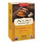 numi-turmeric-tea-three-roots-142-oz-bag-12-box-num10550