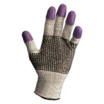 jackson-safety-g60-purple-nitrile-gloves-lge-size-9-black-wht-pair-kcc97432