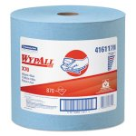 wypall-x70-cloth-wipers-jumbo-roll-blue-870-ft-roll-kcc41611