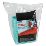 wypall-waterless-cleaning-wipes-refill-bags-6-refill-bags-kcc91367ct
