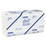 scott-scottfold-m-towels-folded-white-4-375-towels-kcc-01980