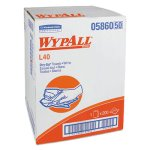wypall-l40-dry-up-disposable-bath-sized-towels-200-white-towels-kcc-05860