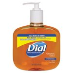 dial-gold-antimicrobial-hand-soap-floral-16-oz-pump-12-bottles-dia80790ct