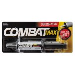 combat-source-kill-max-roach-killing-gel-16oz-syringe-12-carton-dia05452