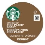 starbucks-pike-place-roast-medium-roast-24-k-cups-sbk011067983