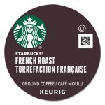 starbucks-french-roast-k-cups-24-box-sbk011067985