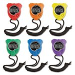 champion-sports-water-resistant-stopwatches-assorted-colors-6-set-csi910set
