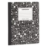 universal-composition-book-college-rule-white-100-sheets-unv20940