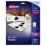 avery-tickets-with-tear-away-stubs-matte-white-200-tickets-ave16154