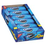 oreo-cookies-single-serve-packs-chocolate-12-packs-cdb00470