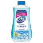 dial-foaming-hand-wash-refill-spring-water-scent-32-oz-bottle-dia09026ea