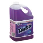 fabuloso-all-purpose-cleaner-lavender-scent-4-gallons-cpc-04307