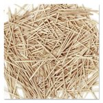 chenille-kraft-flat-wooden-toothpicks-2500-toothpicks-ckc369001
